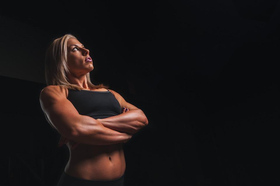 formation réveil musculaire