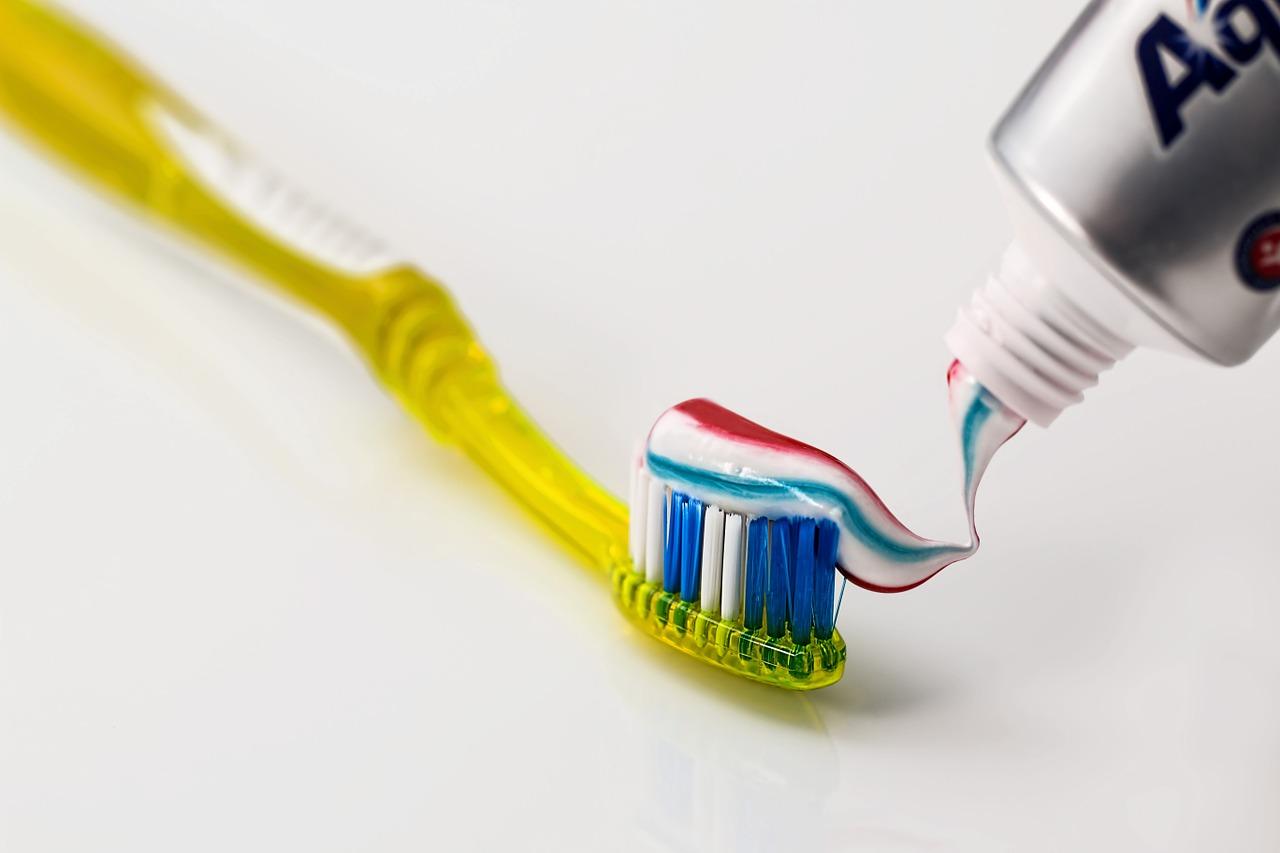 se protéger de la plaque dentaire